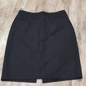 Ann Taylor LOFT petites Pencil Skirt